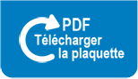 Télécharger plaquette Channel Sea Food