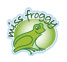 Miss Froggy